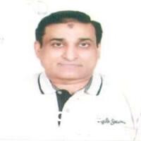 Dr. Khurram Shahzad Qazi (Cardiologist) Lahore