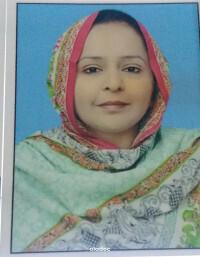 Top Cosmetologist Karachi Dr. Aatiqa Batool