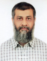 Dr. Khalid Shafiq (General Surgeon, Laparoscopic Surgeon) Karachi