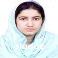 Dr. Saqba Hassan (Dentist, Orthodontist) Islamabad