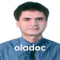 Dr. Aimel Munir Tarar (General Surgeon, Laparoscopic Surgeon) Islamabad