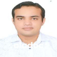 Top Doctor for Emergency Surgery in Lahore - Dr. Umer Farooq