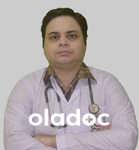 Top Doctor for Antihistamine Treatment in Karachi - Dr. Junaid Rabbani