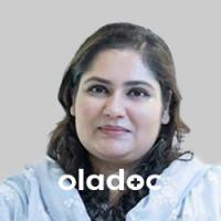 Dr. Momina Zaheer (Dermatologist, Cosmetologist) Lahore