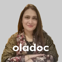 Top Doctor for Urinary Tract Infections (UTI) in Islamabad - Dr. Maria Azad