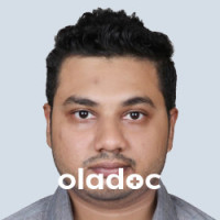 Dr. Ahmer Mairaj (Psychiatrist) Karachi