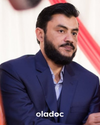 Dr. Muhammad Saaiq (Plastic Surgeon) Islamabad