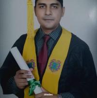Dr. Afaq Hussain Chishti (Pediatrician, Neonatologist) Multan