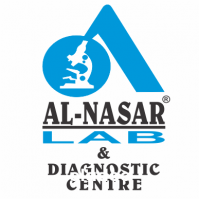 Top Radiology Lab Lahore  AL-Nasar Lab (Johar Town)