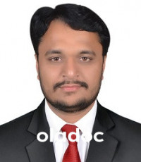Mr. Abdul Qadeer Khan (Physiotherapist) Multan