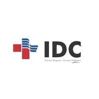 Islamabad Diagnostic Center (IDC)