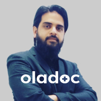 Dr. Junaid Shahzad (ENT Specialist, ENT Surgeon) Islamabad