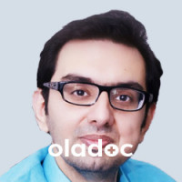 Top Doctor for Bipolar Disorder Treatment in Lahore - Dr. Muhammad Mujtaba