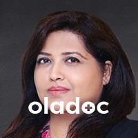 Top Endocrinologists in Lahore - Dr. Fauzia Moyeen
