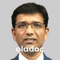 Top Doctor for Corticosteroid Induced Osteoporosis in Lahore - Dr. Muhammad Haroon