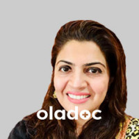 Top Doctor for Dentoalveolar Surgery in Lahore - Dr. Aini Hassan
