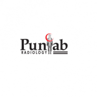 Punjab Clinic of Radiology