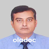 Dr. Muhammad Amjad Noor (Urologist, Male Sexual Health Specialist) Karachi