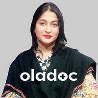 Skin Cancer Surgery Service In Lahore Upto 50 Discount On In Person Online Video Appointments View Fees Reviews Oladoc Com
