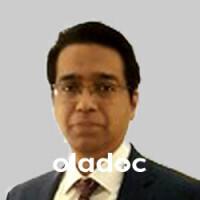 Dr. Muhammad Abid Saleem (Neuro Surgeon) Karachi