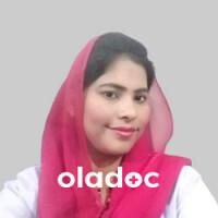 Dr. Bushra Zulfiqar (Plastic Surgeon) Karachi