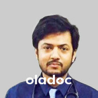 Top Doctors in Lahore - Dr. Mujahid Israr
