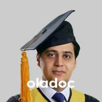 Asst. Prof. Dr. Syed Asif Ali (General Surgeon, Laparoscopic Surgeon, Weight Loss Surgeon) Karachi