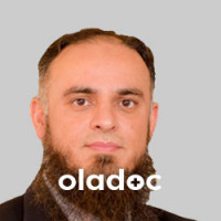 Top Doctors in Shadman, Lahore - Dr. Tahir Iqbal Lone