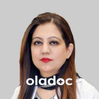 Top Doctor for Miscarriage in Lahore - Dr. Mariam Iqbal