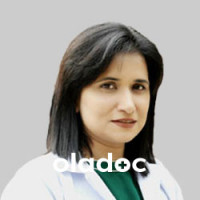 Top Doctor for Miscarriage in Lahore - Dr. Sadia Ahmad