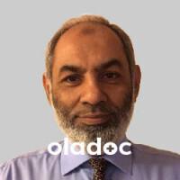 Dr. Naveed Ali Baloch (Dermatologist, Laser Specialist, Cosmetologist) Karachi