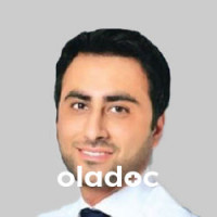 Dr. Mehboob-ul-Haq (Cosmetic Dentist, Restorative Dentist, Dentist) Karachi