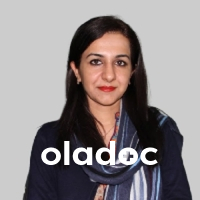 Dr. Wajeeha Saeed (Laser Specialist, Dermatologist, Cosmetologist) Lahore