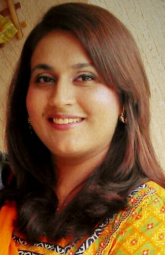 Dr. Tania Hiraj (General Surgeon, Breast Surgeon) Multan