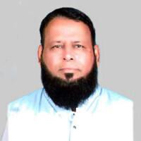 Dr. Ata Ur Rehman (Diabetologist, Male Sexual Health Specialist, Internal Medicine Specialist, Endocrinologist) Karachi