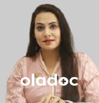 Top Doctor for Stress Management in Lahore - Dr. Aafia Malik