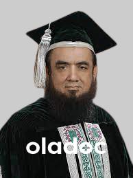 Prof. Dr. Ghulam Mujtaba (Dermatologist, Cosmetologist) Multan