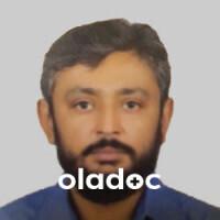 Dr. Zafar Mahmood (ENT Specialist, Head and Neck Surgeon, ENT Surgeon) Karachi