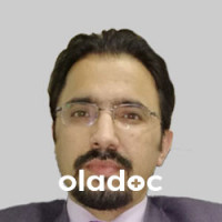 Top Doctor for Skin Cancer Surgery in Islamabad - Dr. Ishtiaq Ur Rehman