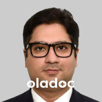 Top Doctor for Bipolar Disorder in Karachi - Dr. Rakesh Kumar