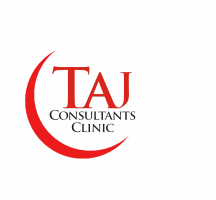 Taj Consultants Clinics Laboratory (Radiology Lab, Pathology Lab) Karachi