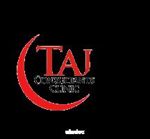 Taj Consultants Clinics Laboratory (Radiology Lab, Pathology Lab) Karachi