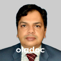 Asst. Prof. Dr. Shahnab Ahmad (Pediatrician, Pediatric Surgeon) Multan