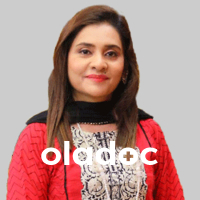 Top Doctor for Eating Disorders in Karachi - Dr. Ayesha Abbas