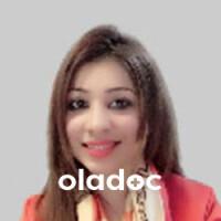 Dr. Asma Javed (Dermatologist, Cosmetologist) Rawalpindi