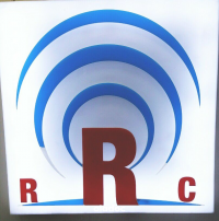 Top Radiology Lab Karachi  Royal Radiology Centre