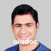Top Doctor for Dental Treatments Including Borees in Islamabad - Dr. Moosa Zulfiqar