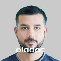 Top Dentist Islamabad Dr. Saad Saud Farooqui