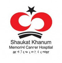 Shaukat Khanum Hospital Laboratory (Pathology Lab, Radiology Lab) Lahore
