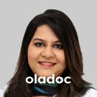 Dr. Huda Ashraf Bukhari (Dermatologist, Plastic Surgeon, Laser Specialist, Hair Transplant Surgeon, Cosmetologist, Cosmetic Surgeon, Aesthetic Medicine Specialist) Karachi